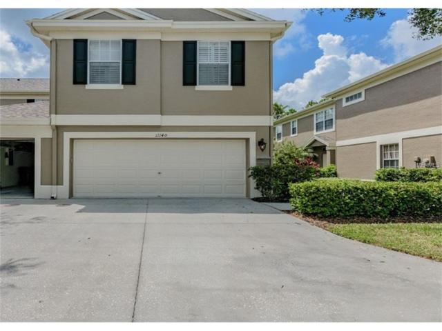 11140 Windsor Place Circle, Tampa, FL 33626 (MLS #T2900279) :: Griffin Group