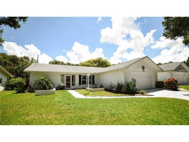 2830 Thistle Court E, Palm Harbor, FL 34684 (MLS #T2900464) :: Griffin Group