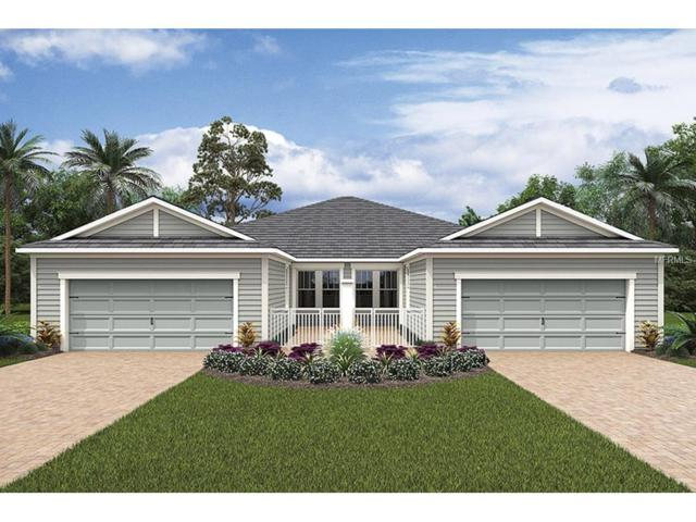 11870 Tapestry Lane #168, Venice, FL 34293 (MLS #T2900588) :: Gate Arty & the Group - Keller Williams Realty