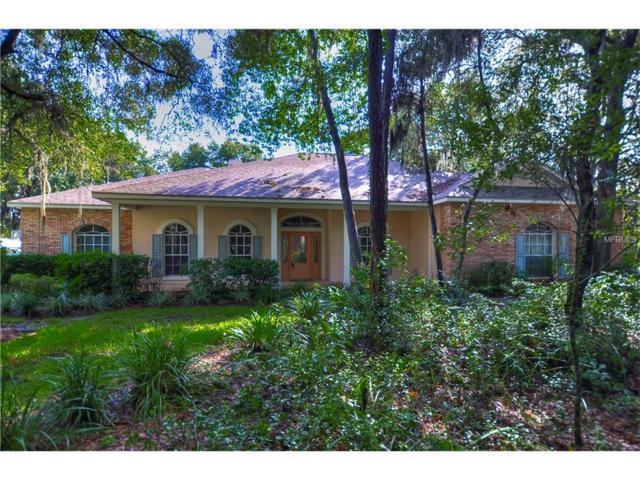 5308 Pine Rocklands Avenue, Lithia, FL 33547 (MLS #T2901578) :: Dalton Wade Real Estate Group