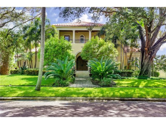 4604 S Richards Court, Tampa, FL 33611 (MLS #T2902461) :: The Lockhart Team