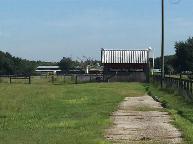 19548 Crescent Road, Odessa, FL 33556 (MLS #T2902508) :: Team Bohannon Keller Williams, Tampa Properties