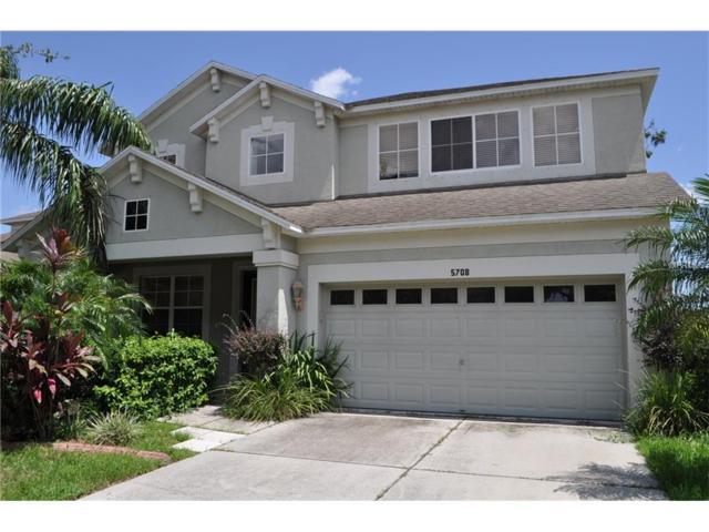 5708 Butterfield Street, Riverview, FL 33578 (MLS #T2902731) :: Arruda Family Real Estate Team