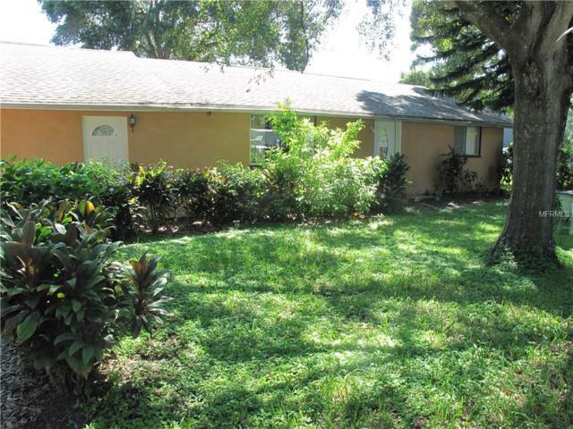 6602 S Richard Avenue, Tampa, FL 33616 (MLS #T2903220) :: The Lockhart Team