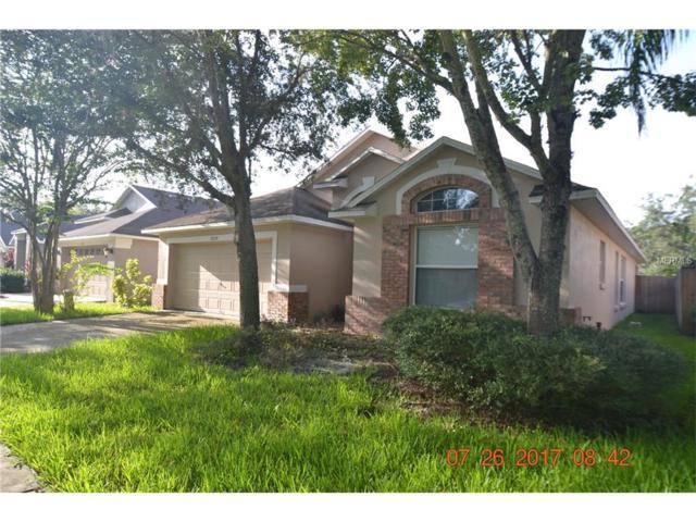 8509 Berch Hallow Court, Tampa, FL 33647 (MLS #T2903664) :: Team Bohannon Keller Williams, Tampa Properties