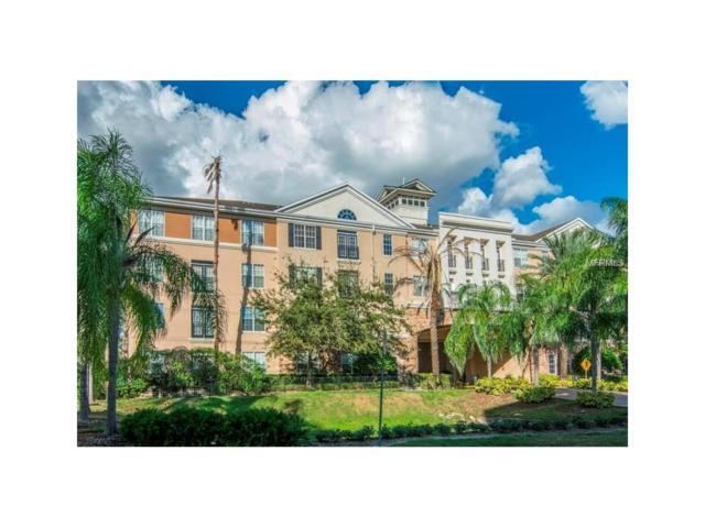 4221 W Spruce Street #1406, Tampa, FL 33607 (MLS #T2903757) :: Arruda Family Real Estate Team