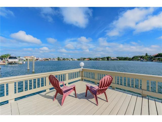 5208 E Longboat Boulevard, Tampa, FL 33615 (MLS #T2904138) :: G World Properties