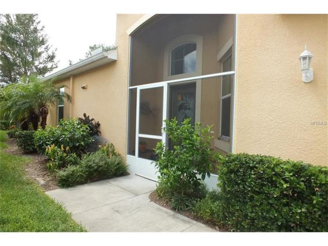 2238 Oakley Green Drive #55, Sun City Center, FL 33573 (MLS #T2904153) :: Griffin Group