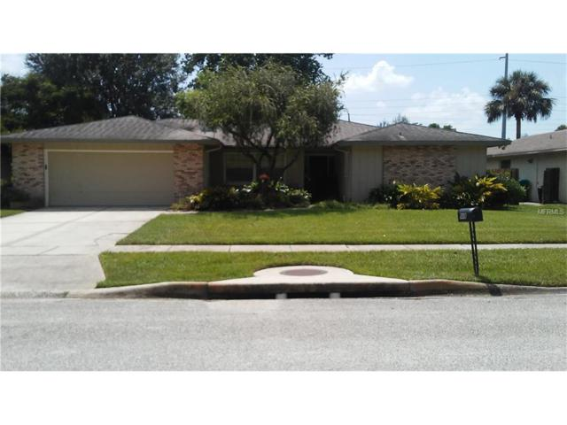 948 March Hare Court, Winter Springs, FL 32708 (MLS #T2904187) :: G World Properties