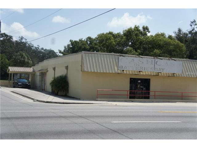 8717 N Nebraska Avenue, Tampa, FL 33604 (MLS #T2904249) :: G World Properties