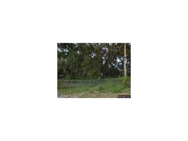 9422 Greystone Road, Thonotosassa, FL 33592 (MLS #T2904263) :: G World Properties