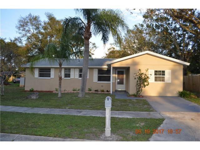 8909 91ST Street, Seminole, FL 33777 (MLS #T2904317) :: Revolution Real Estate