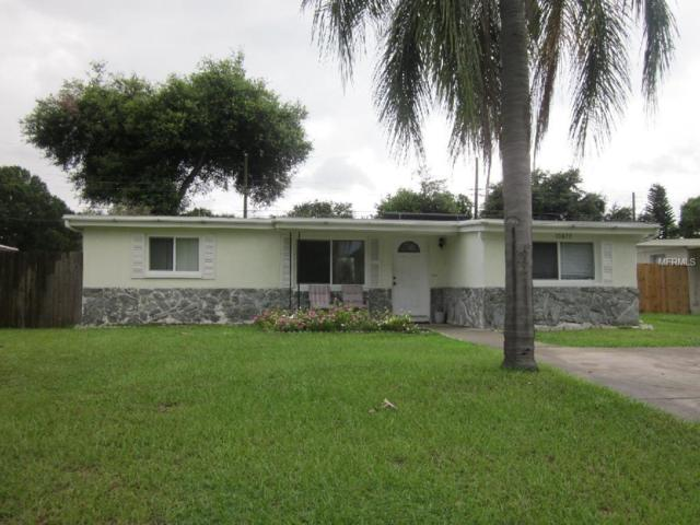 10872 Valencia Avenue, Seminole, FL 33772 (MLS #T2904382) :: Revolution Real Estate