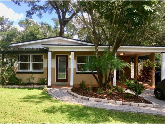 Tampa, FL 33603 :: Revolution Real Estate