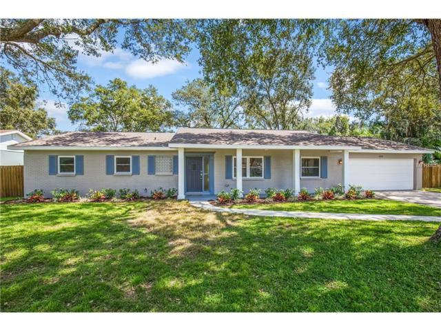 605 Orange Lawn Drive, Valrico, FL 33594 (MLS #T2904427) :: Team Bohannon Keller Williams, Tampa Properties
