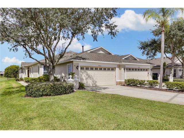 8602 Egret Point Court, Tampa, FL 33647 (MLS #T2904487) :: Delgado Home Team at Keller Williams