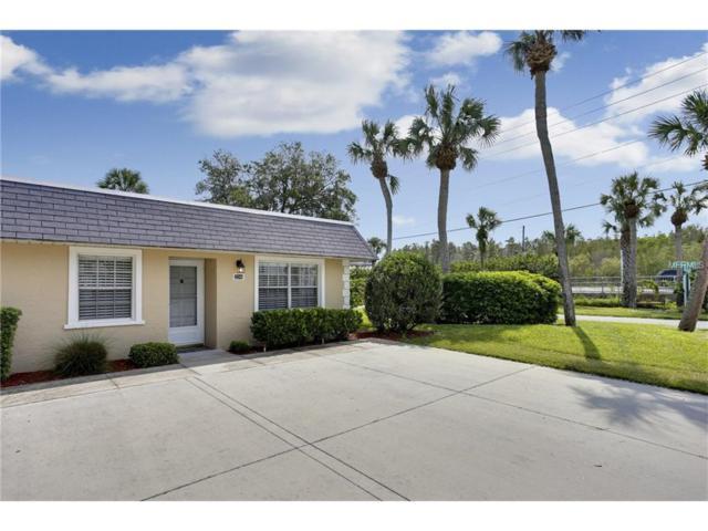 3246 Trophy Boulevard, New Port Richey, FL 34655 (MLS #T2904489) :: Griffin Group
