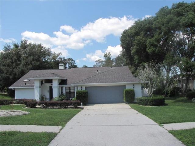 6261 Penna Street, Spring Hill, FL 34609 (MLS #T2904492) :: NewHomePrograms.com LLC