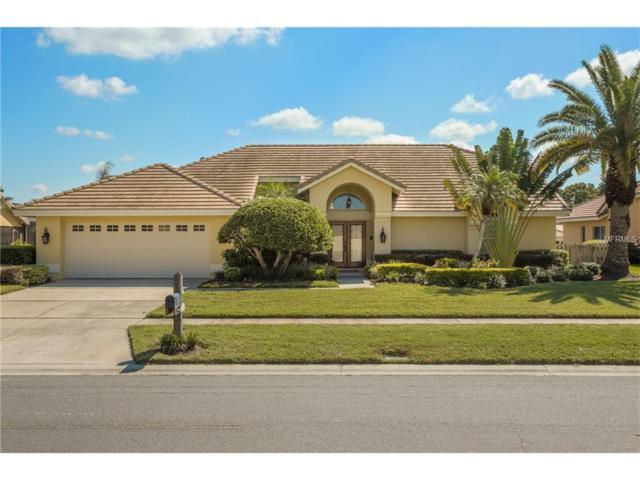 4827 Longwater Way, Tampa, FL 33615 (MLS #T2904543) :: Revolution Real Estate