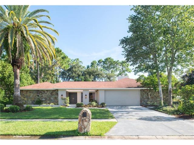 4301 Ashby Lane, Tampa, FL 33624 (MLS #T2904558) :: The Duncan Duo & Associates