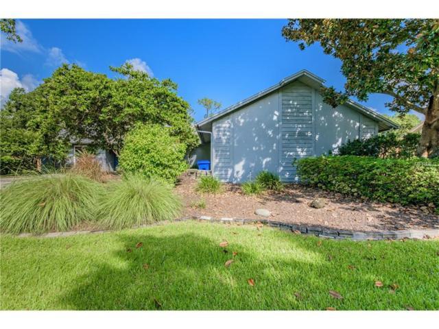 14712 Clarendon Drive, Tampa, FL 33624 (MLS #T2904589) :: Revolution Real Estate