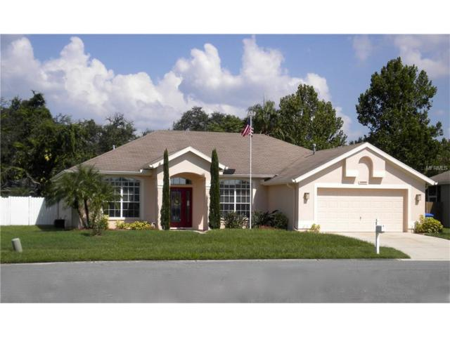 Riverview, FL 33578 :: The Duncan Duo & Associates