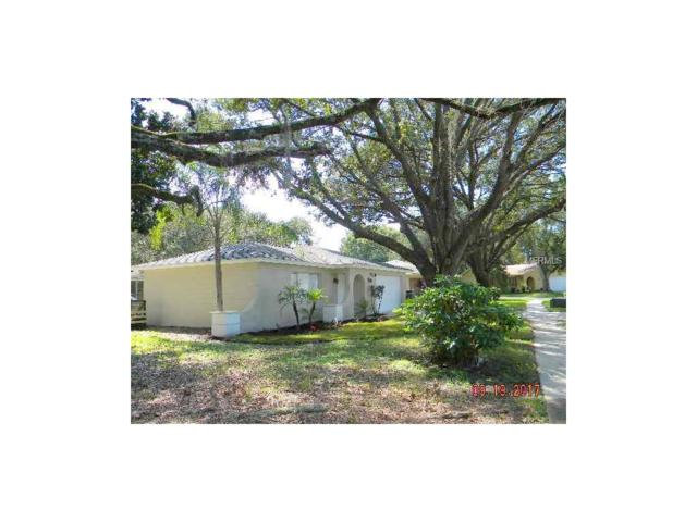 7720 Brettonwood Drive, Tampa, FL 33615 (MLS #T2904626) :: Revolution Real Estate