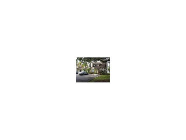 10225 Ulmerton Road #6, Largo, FL 33771 (MLS #T2904648) :: Revolution Real Estate