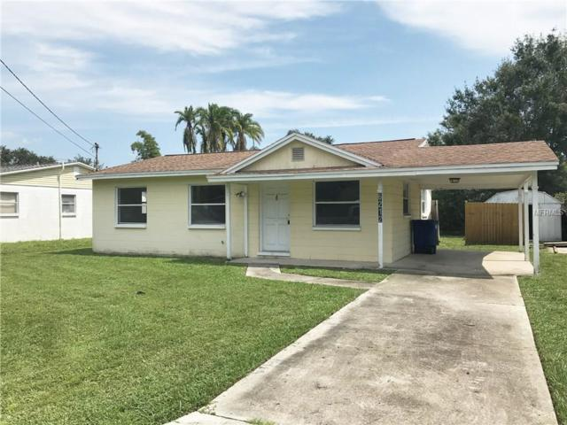 6212 S Adelia Avenue, Tampa, FL 33616 (MLS #T2904656) :: Revolution Real Estate