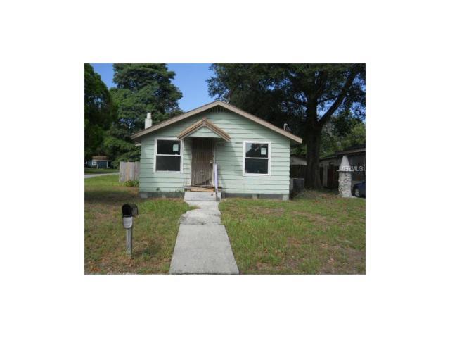 8602 N Taliaferro Avenue, Tampa, FL 33604 (MLS #T2904678) :: Revolution Real Estate