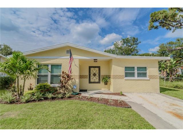 4305 W Wisconsin Court, Tampa, FL 33616 (MLS #T2904687) :: Cartwright Realty