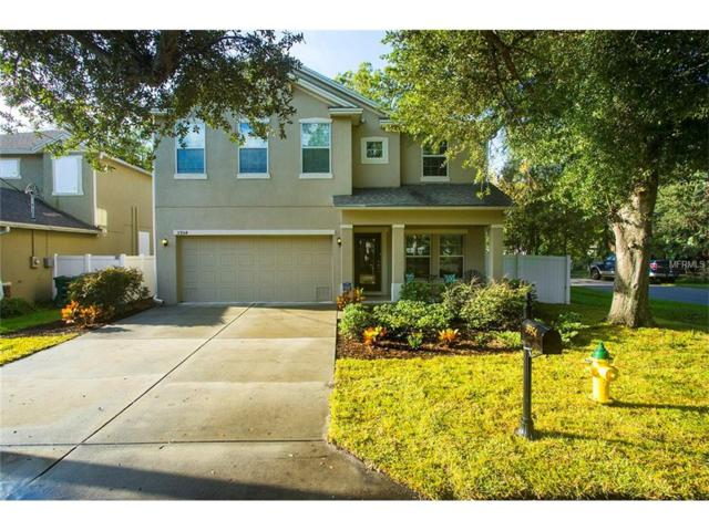 3954 W Elrod Avenue, Tampa, FL 33616 (MLS #T2904830) :: Team Bohannon Keller Williams, Tampa Properties
