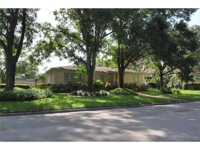 3203 N Perry Avenue, Tampa, FL 33603 (MLS #T2904870) :: The Duncan Duo & Associates