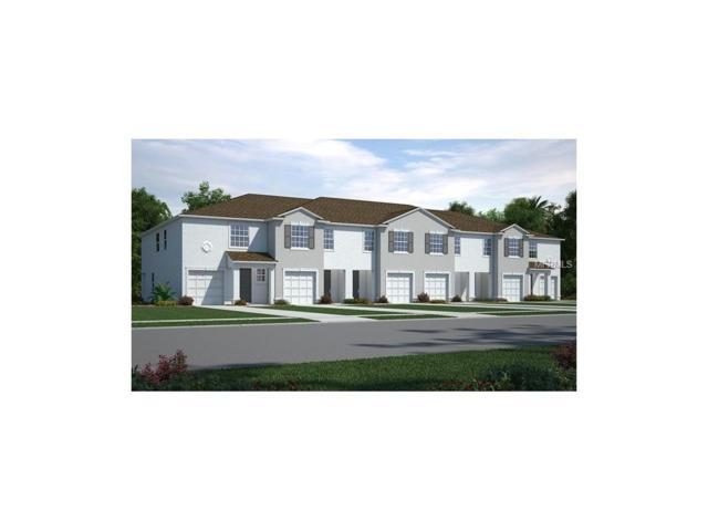 8814 Indigo Trail Loop, Riverview, FL 33578 (MLS #T2904918) :: KELLER WILLIAMS CLASSIC VI