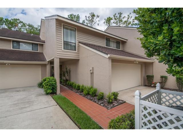 4228 Hartwood Lane, Tampa, FL 33618 (MLS #T2904921) :: Cartwright Realty