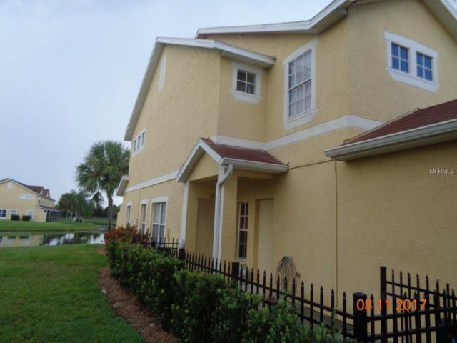 11074 Winter Crest Drive, Riverview, FL 33569 (MLS #T2904940) :: KELLER WILLIAMS CLASSIC VI