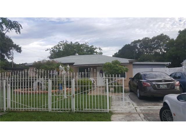 4406 W Anita Boulevard, Tampa, FL 33611 (MLS #T2905009) :: Delgado Home Team at Keller Williams