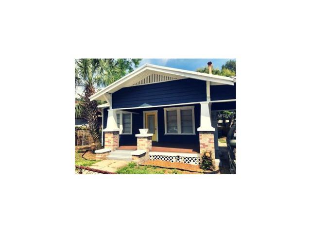 416 E Floribraska Avenue, Tampa, FL 33603 (MLS #T2905021) :: RealTeam Realty