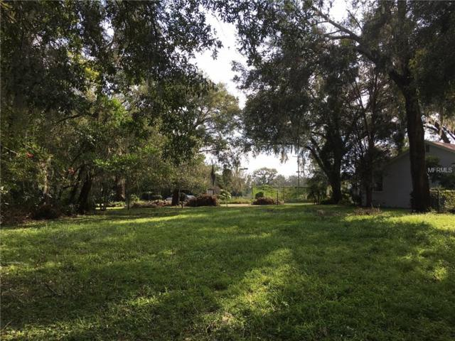 37849 Southview Avenue, Dade City, FL 33525 (MLS #T2905052) :: Team Bohannon Keller Williams, Tampa Properties