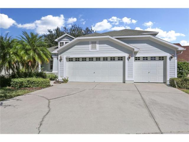 16910 Harrierridge Place, Lithia, FL 33547 (MLS #T2905100) :: Arruda Family Real Estate Team