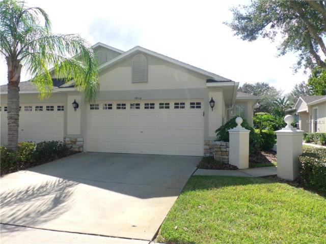 19112 Lake Audubon Drive, Tampa, FL 33647 (MLS #T2905109) :: Team Bohannon Keller Williams, Tampa Properties