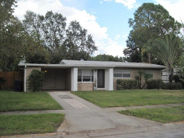 4425 W Trilby Avenue, Tampa, FL 33616 (MLS #T2905117) :: Delgado Home Team at Keller Williams