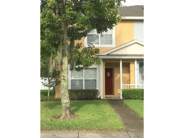 3571 High Hampton Circle, Tampa, FL 33610 (MLS #T2905156) :: Griffin Group