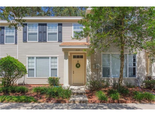 2122 Golden Oak Lane, Valrico, FL 33594 (MLS #T2905240) :: Griffin Group