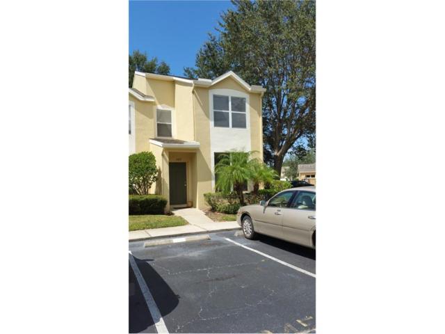 6452 Osprey Lake Circle, Riverview, FL 33578 (MLS #T2905293) :: Team Bohannon Keller Williams, Tampa Properties
