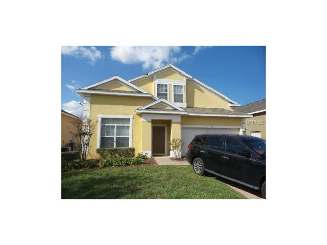 457 Cadiz Loop, Davenport, FL 33837 (MLS #T2905329) :: Griffin Group