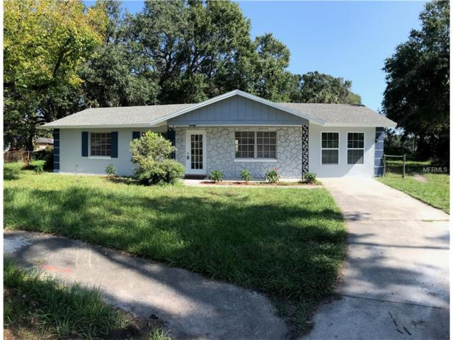 5712 Charles Drive, Tampa, FL 33619 (MLS #T2905379) :: Griffin Group