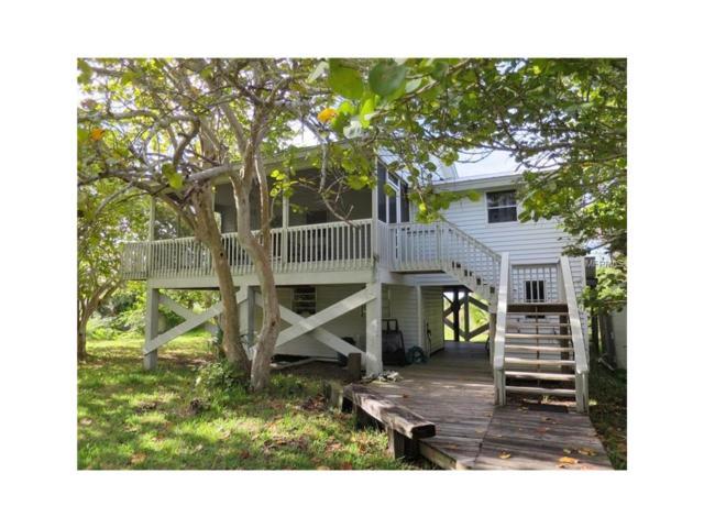 9874 Little Gasparilla Island, Placida, FL 33946 (MLS #T2905389) :: The BRC Group, LLC
