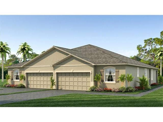 7733 Timberview Loop, Wesley Chapel, FL 33545 (MLS #T2905431) :: Griffin Group