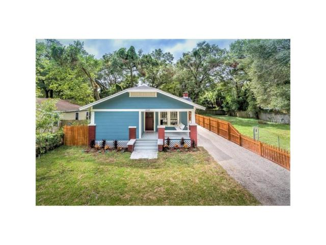 1007 E North Bay Street, Tampa, FL 33603 (MLS #T2905442) :: Arruda Family Real Estate Team